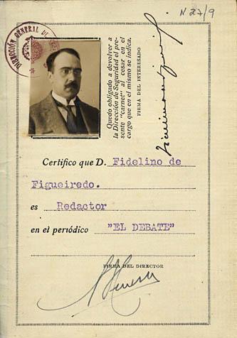 FIDELINO DE FIGUEIREDO EPUB DOWNLOAD